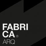Fábrica ARQ